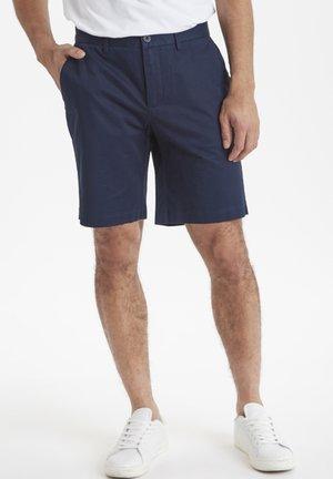 CFPARKER CHINO  - Shorts - navy