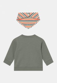 Staccato - SET - Sweatshirt - khaki - 1