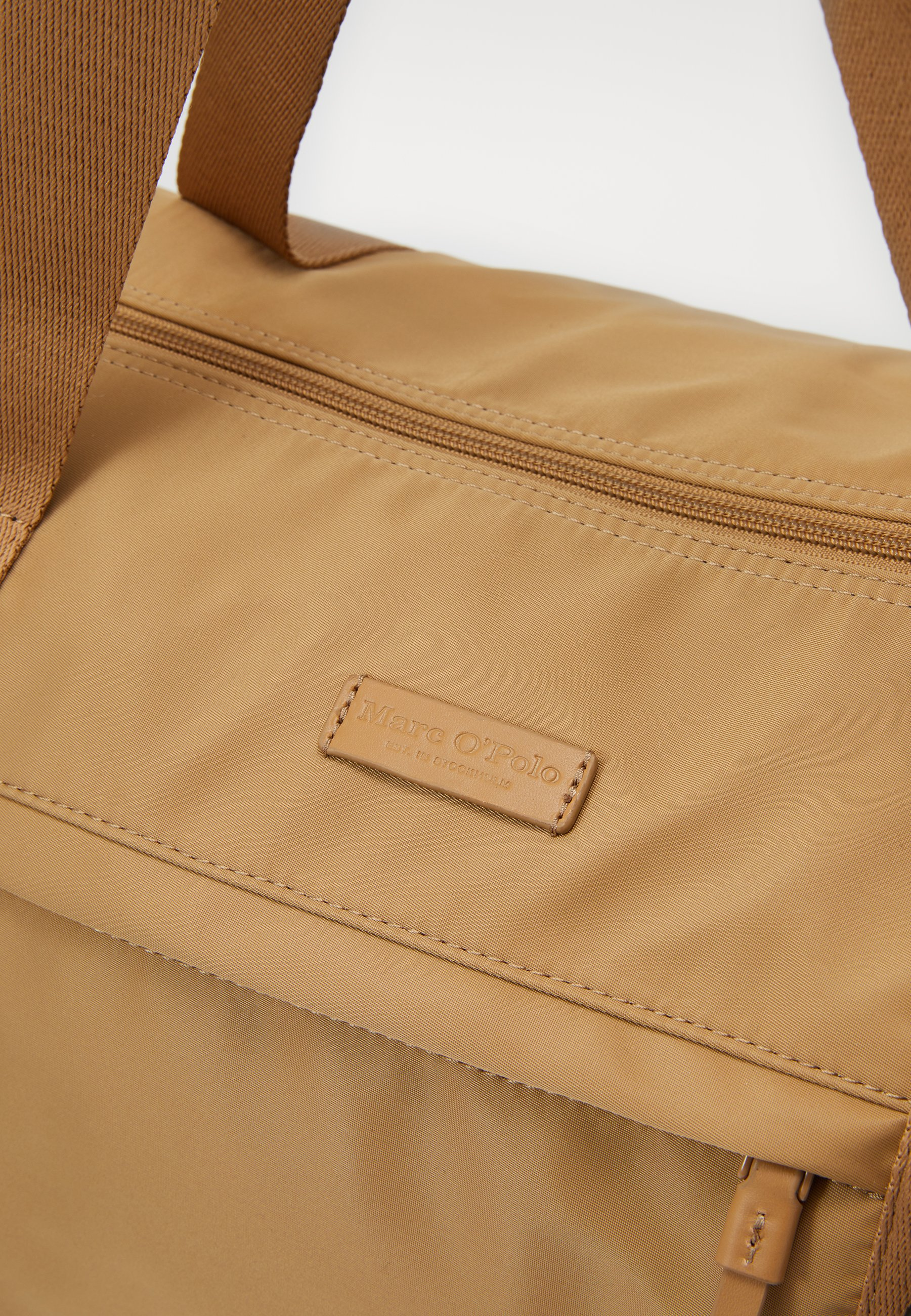 Marc O'polo Weekender - Soaked Sand/sand
