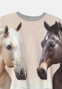 Molo - MARCELLA - Sweatshirt - multi-coloured - 2