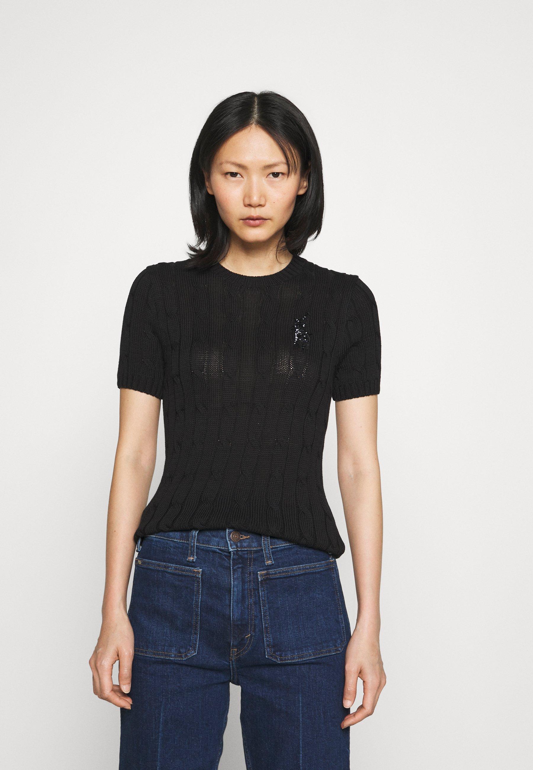 Women CLASSIC - Basic T-shirt