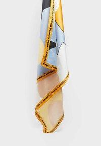 Stradivarius - Chusta - multi-coloured - 1