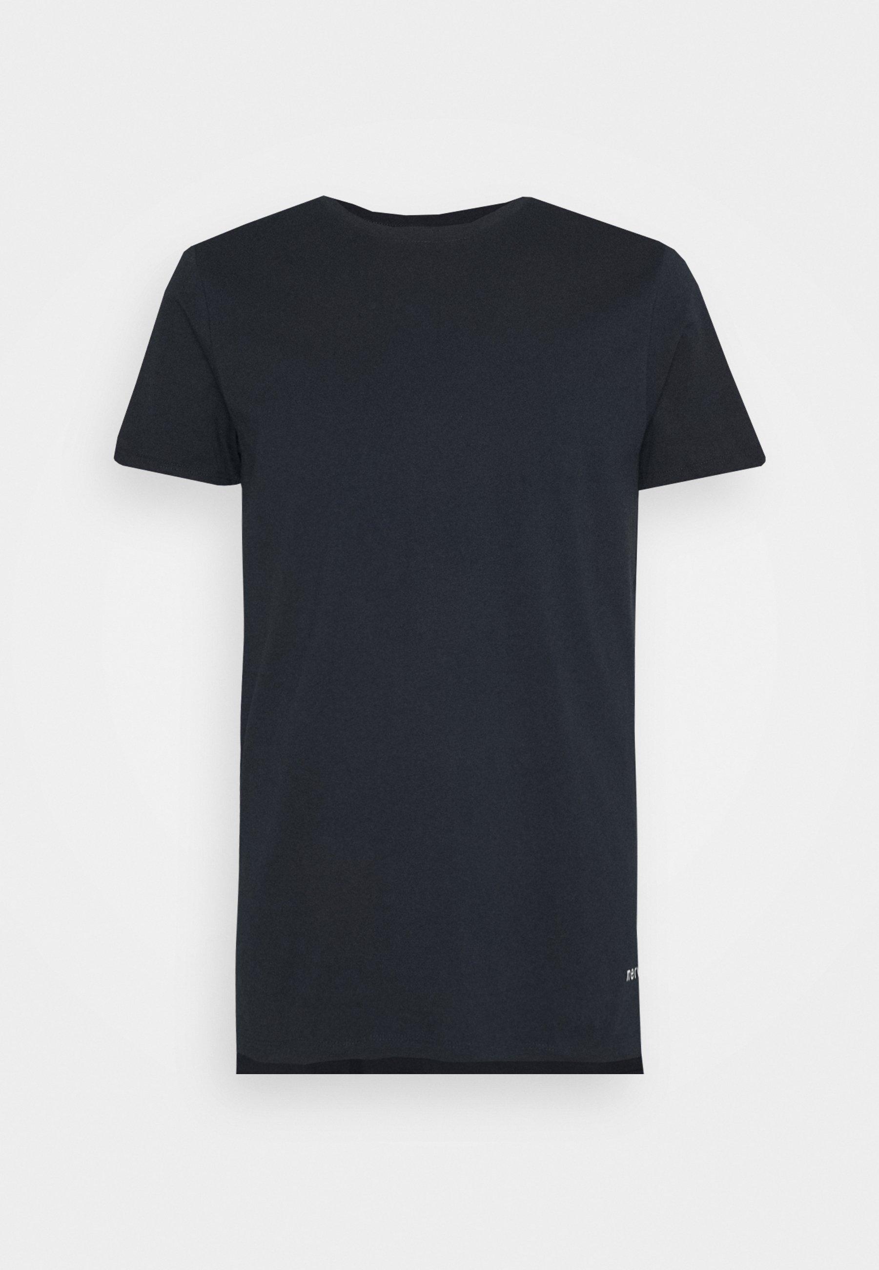 Homme JESSE TEE - T-shirt basique