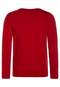 Guess - Long sleeved top - red hot - 1