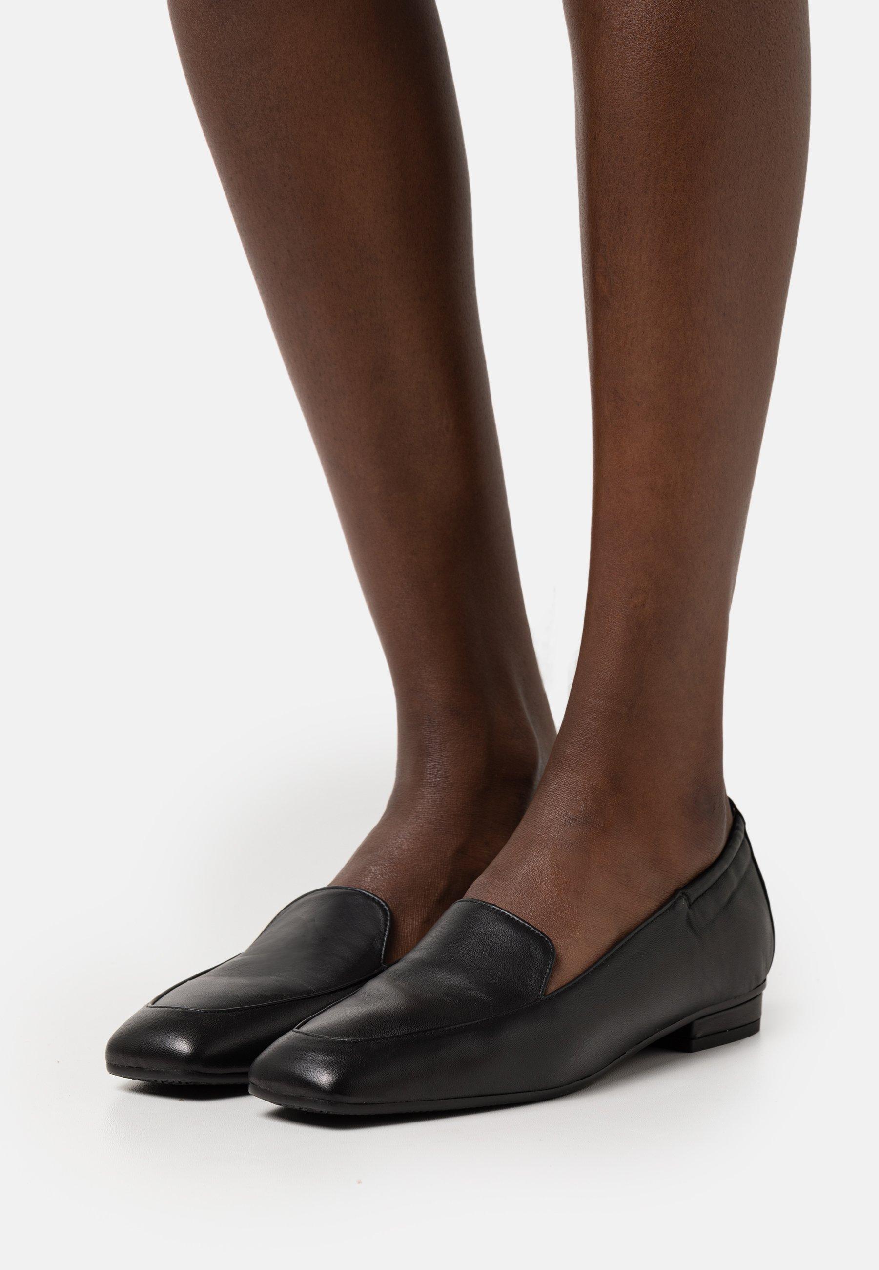 Women BOABO - Slip-ons