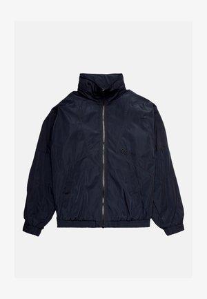 J-PACK - Light jacket - blue