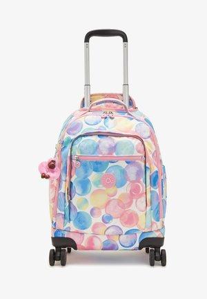 ZEA - Trolley - bubbly rose