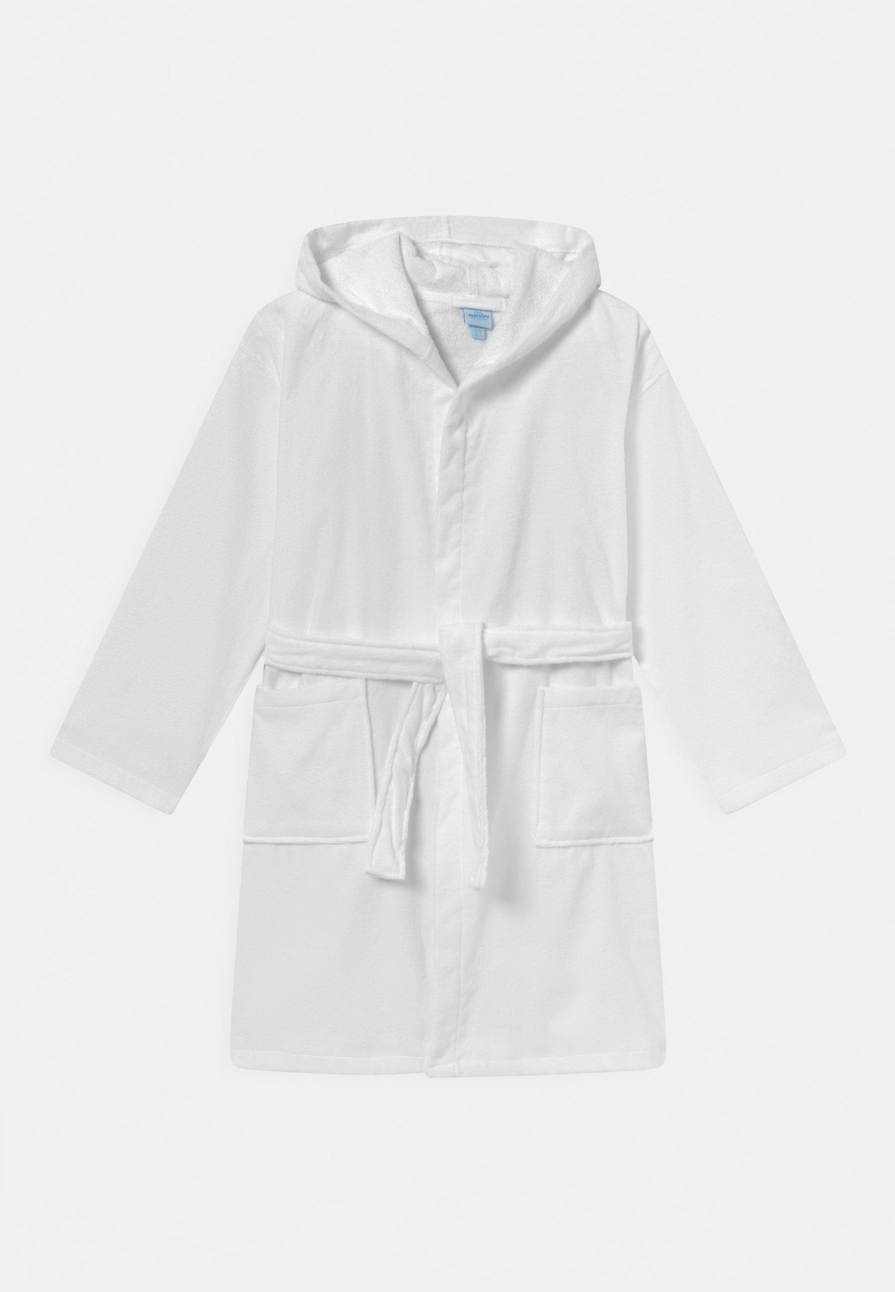Kids TEEN DISNEY MINNIE BATHROBE - Dressing gown