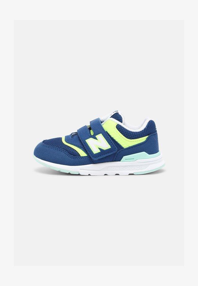 IZ997HSY - Sneakers - blue