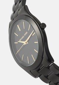 Michael Kors - Watch - schwarz - 3