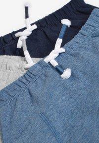 Next - 3 PACK  - Pantaloni sportivi - multi-coloured - 5