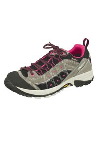 Alpina - KIM - Hiking shoes - grau - 1