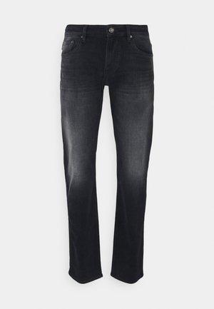 MITCH - Jeans a sigaretta - navy