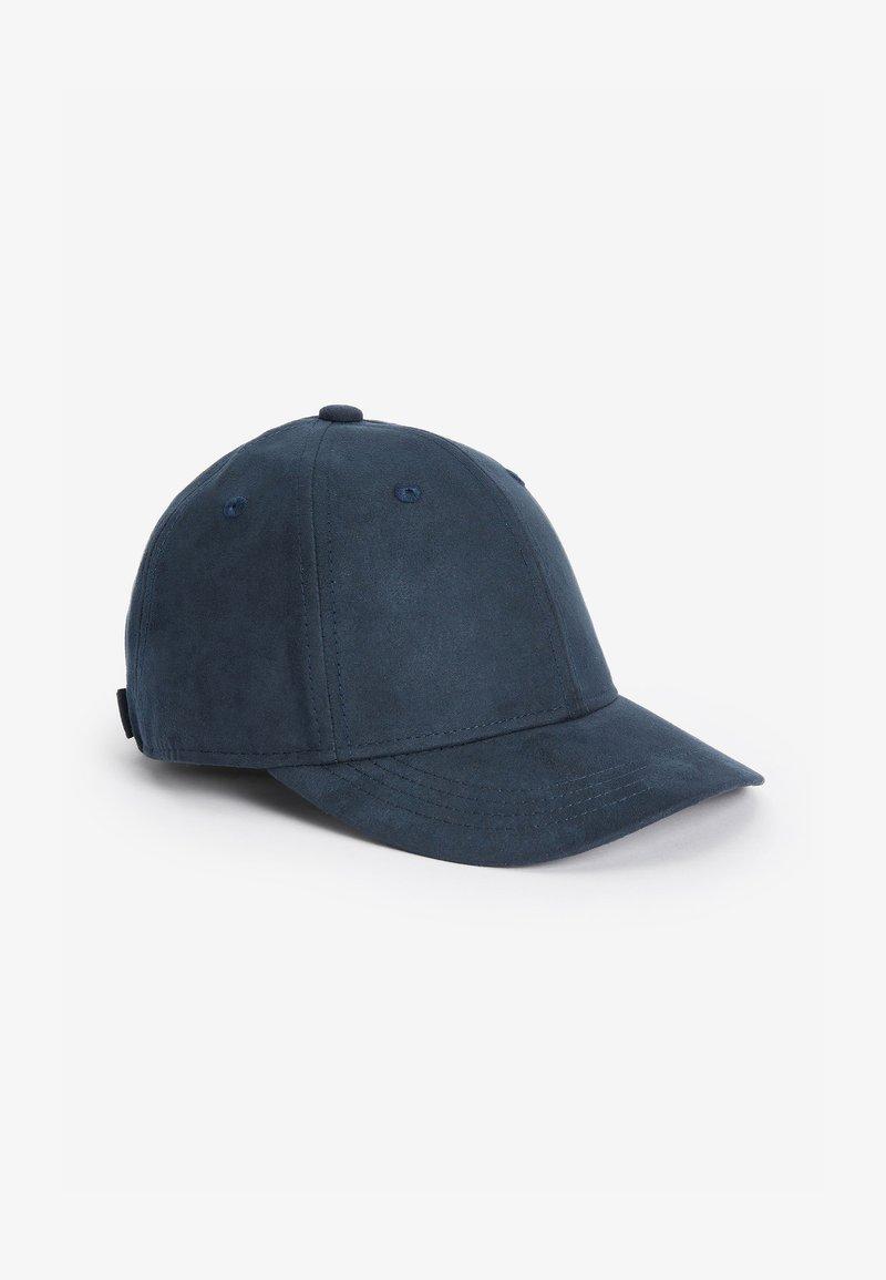 Next - Pet - dark blue