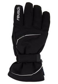 Reusch - PRIMUS R-TEX® - Gloves - black - 2