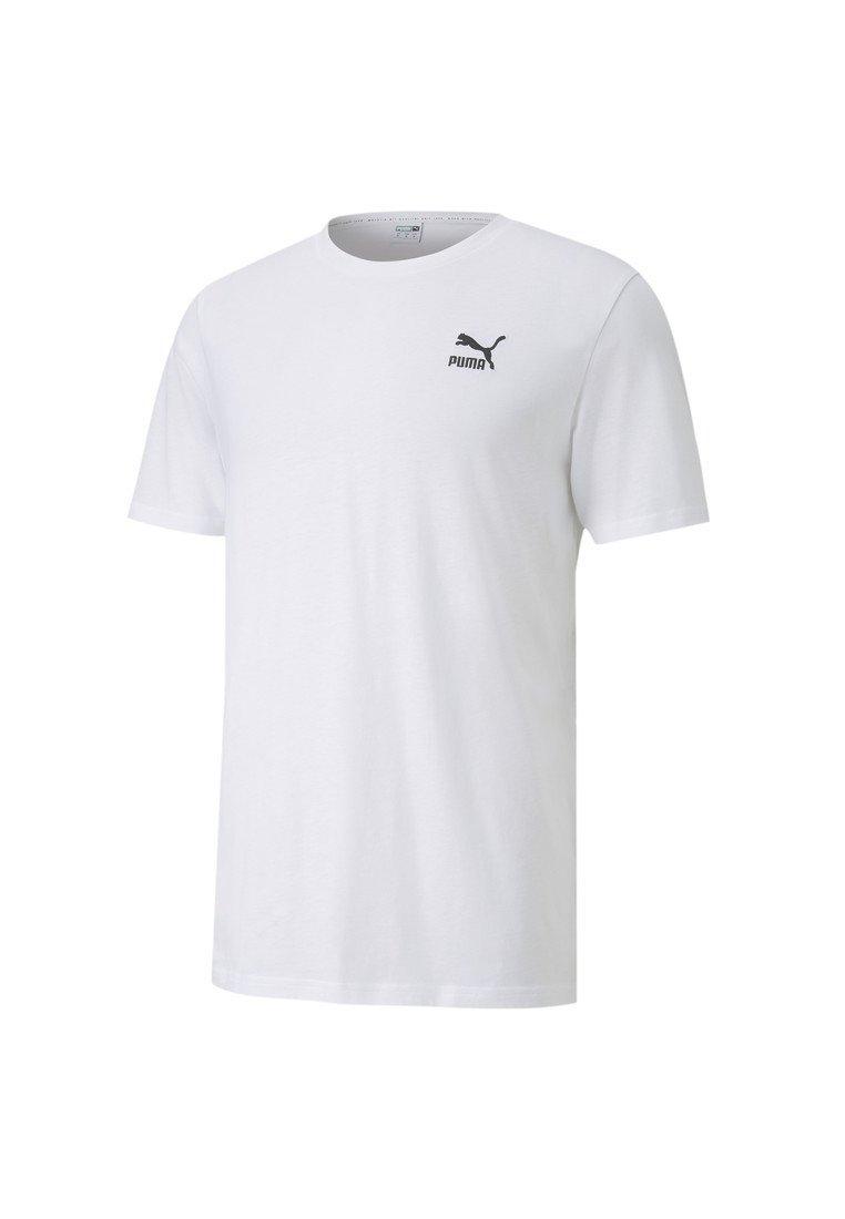 Homme CLASSICS  - T-shirt basique
