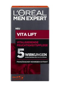 L'Oréal Men Expert - VITA LIFT 5 MOISTURIZER 50ML - Face cream - - - 2