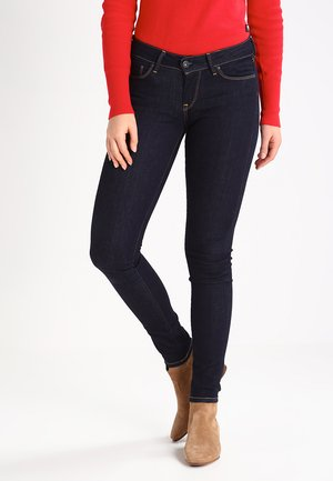 SOHO - Jeans Skinny Fit - m15