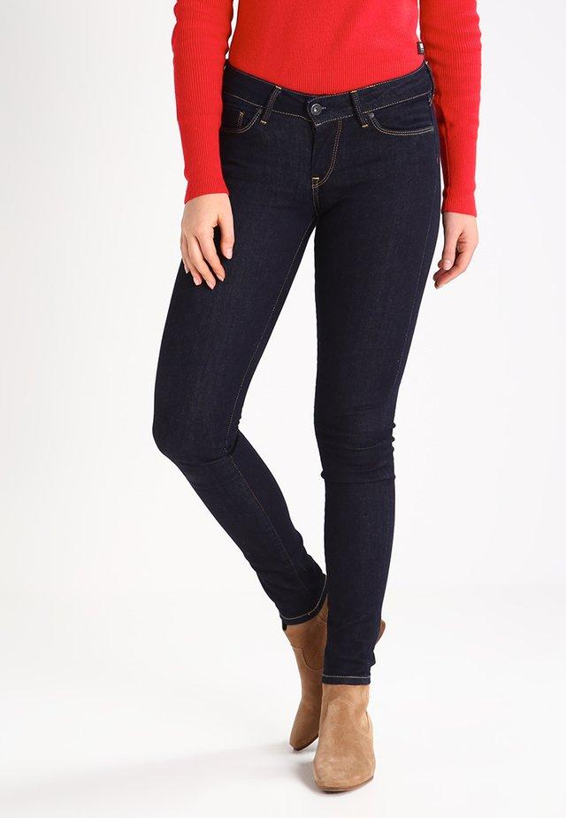 SOHO - Skinny džíny - m15