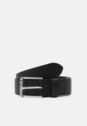 B-DYTE - Belt - black