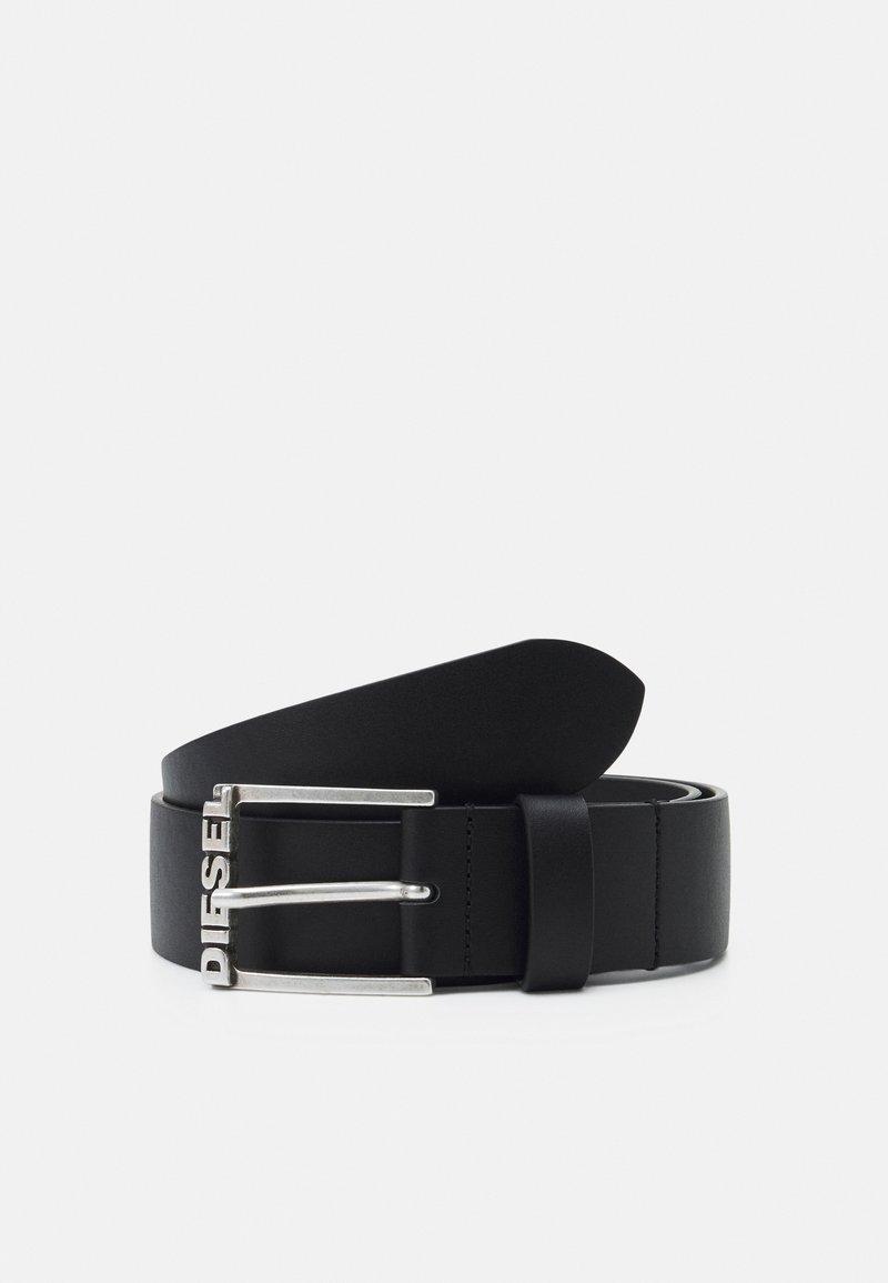 Diesel - B-DYTE - Belt - black
