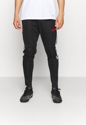 ARSENAL LONDON - Klubtrøjer - black