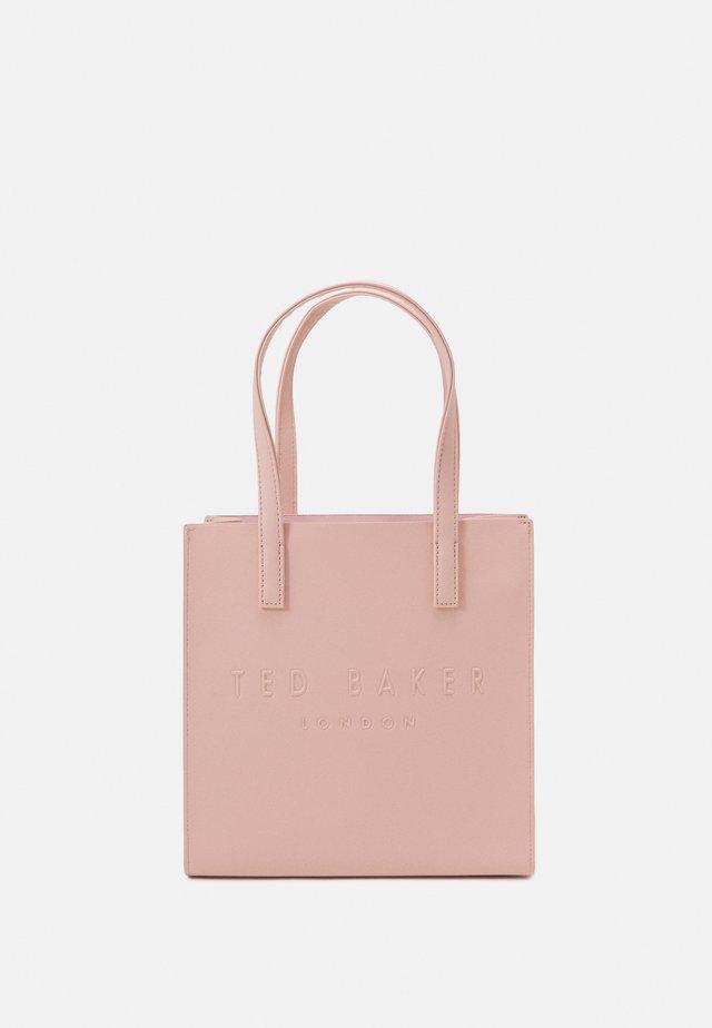 SEACON - Kabelka - pink