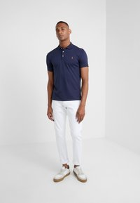Polo Ralph Lauren - Polo shirt - french navy - 1
