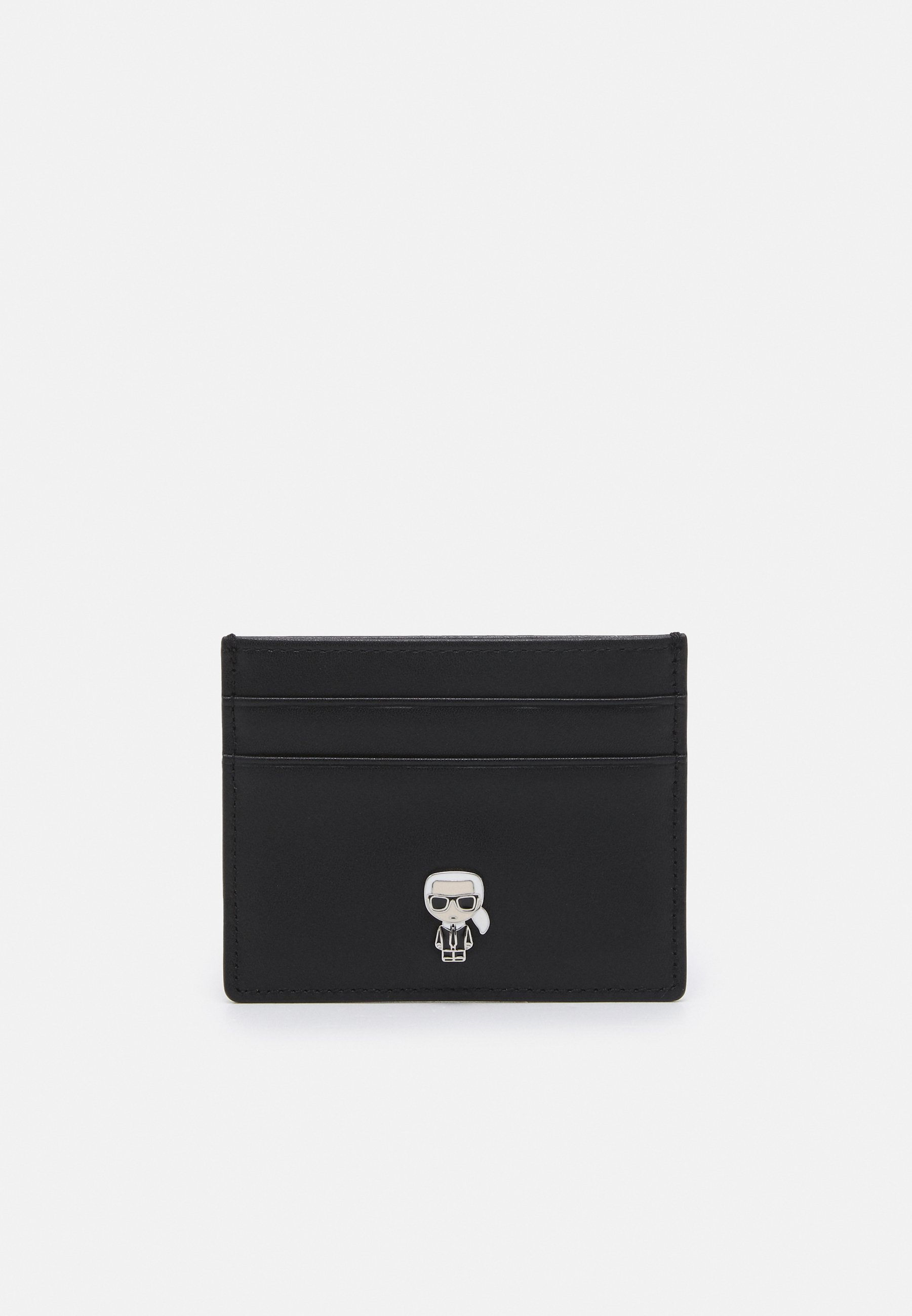 Women IKONIK PIN CARDHOLDER - Wallet