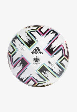 UNIFO LEAGUE J350 EURO CUP - Balón de fútbol - white