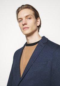 DRYKORN - HURLEY - Suit jacket - dark blue - 3