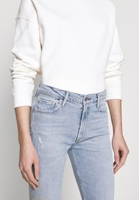 Citizens of Humanity - DEMY CROPPED  - Flared Jeans - igne - 3
