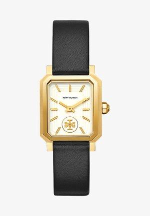 THE ROBINSON - Horloge - schwarz