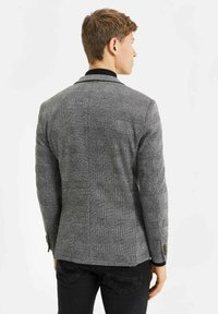 WE Fashion - Chaqueta de traje - grey - 2
