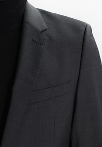 Bugatti - MODERN FIT - Suit jacket - grau - 3