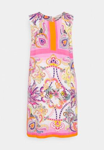 SEOUL DRESS