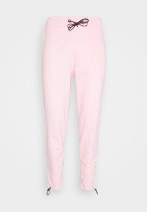 MYAC - Joggebukse - pink
