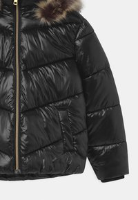 Lindex - TESSA - Winter jacket - black - 5