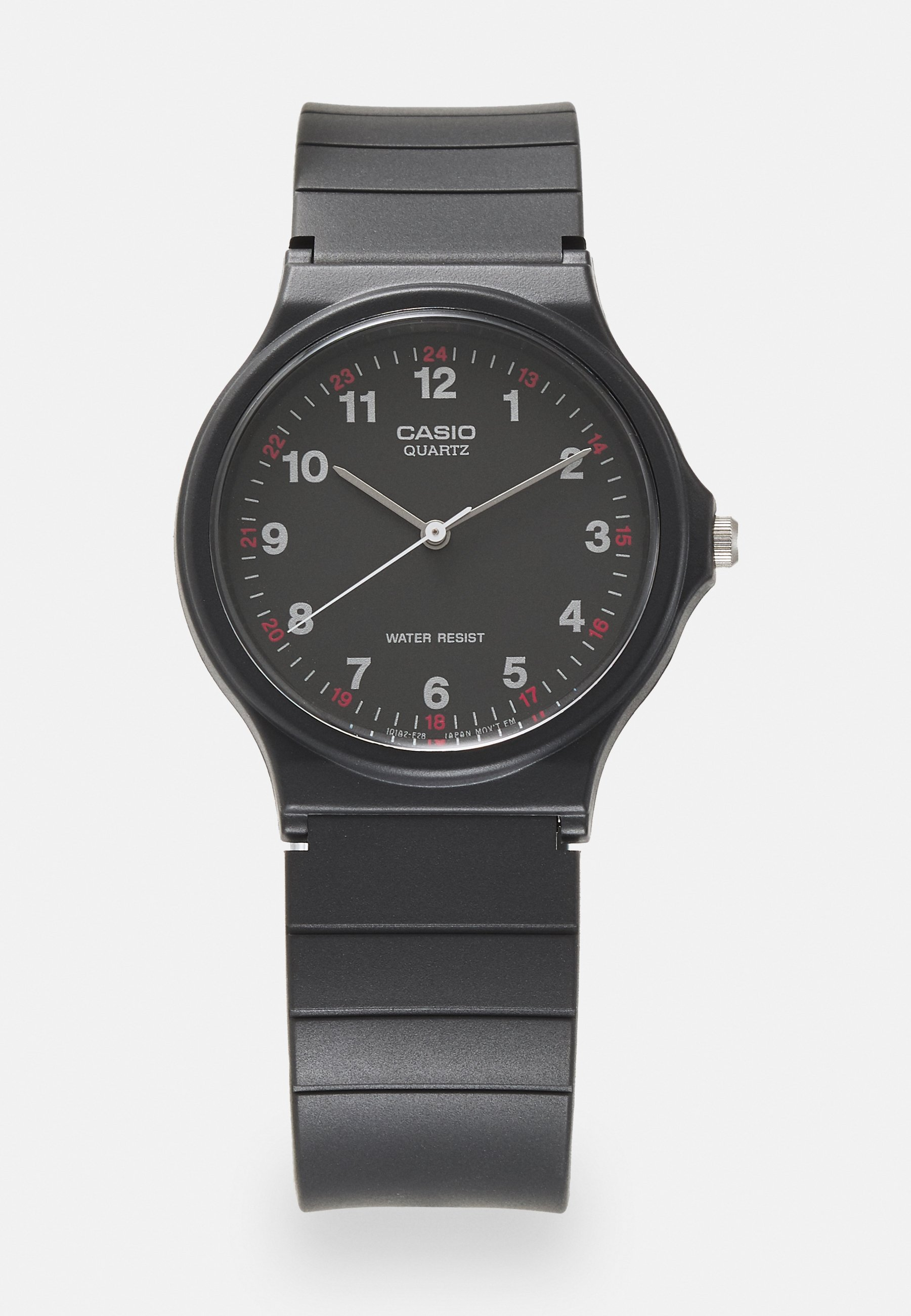 Herren UNISEX - Uhr