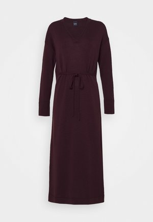CALAMAI - Jumper dress - treber