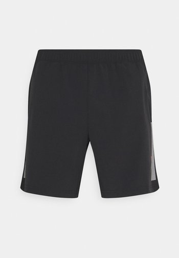 JCORUNNING SHORTS  - Sports shorts - black