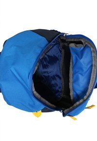 Vaude - MINNIE 10 - Rucksack - blue - 3