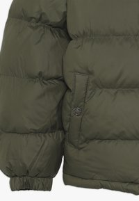 Timberland - STEPP - Winter jacket - kakifonce - 3