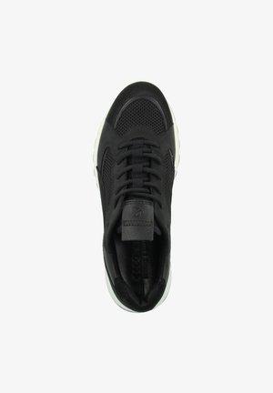 ST.1  - Trainers - black