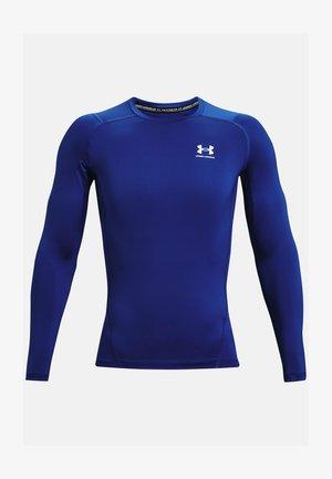Camiseta de deporte - royal