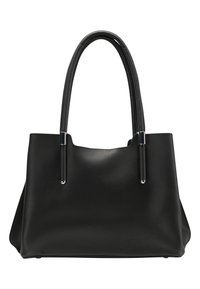 usha - Handbag - black - 1