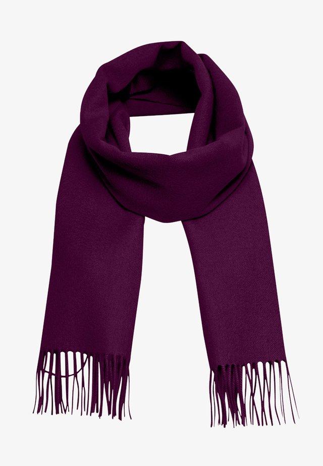 CITAPW SC - Huivi - magenta purple