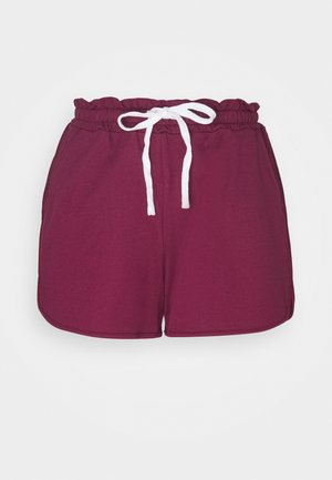 PERFECT PEACE SHORT - Sports shorts - fig