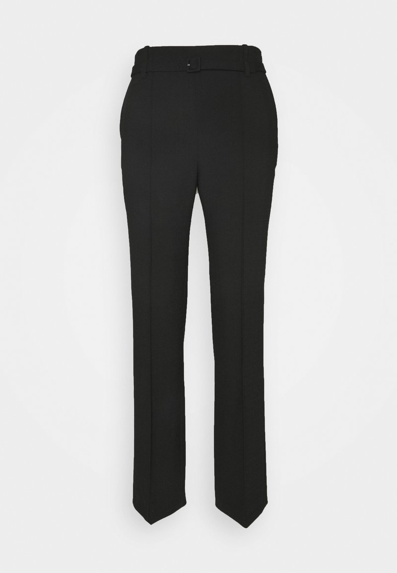 The Kooples - Trousers - black