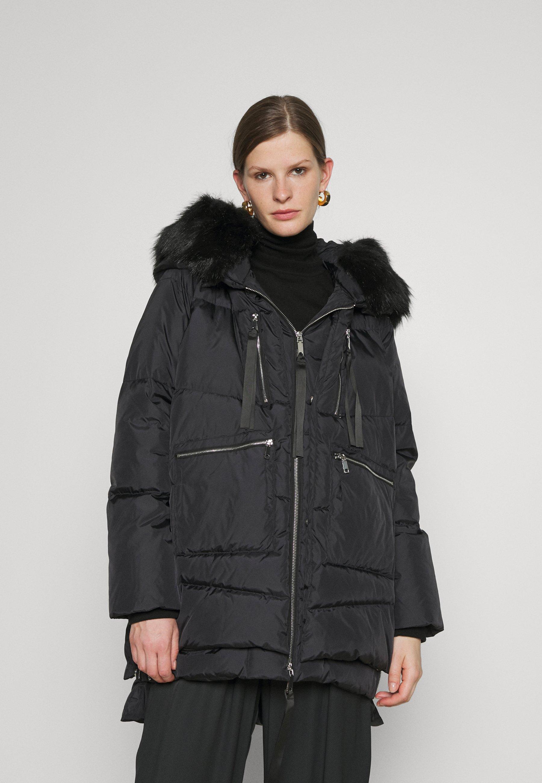 Women ALGEBRA - Down jacket